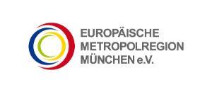 Logo des EMM e.V.