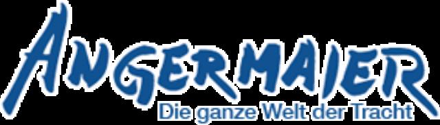 Angermaier München
