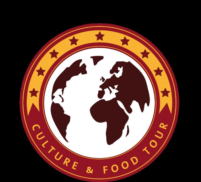 Eat the world Munich