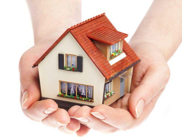 M-net für Hausbesitzer