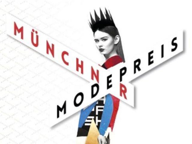 Münchner Modepreis