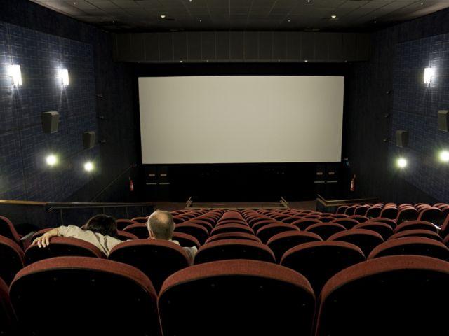 Nuove scoperte cinematografiche