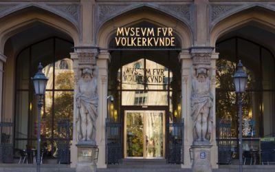 Museum für Völkerkunde