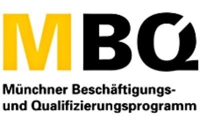 Logo MBQ