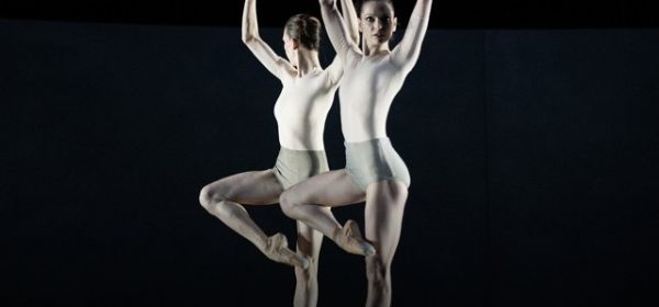 Kairos, Ensemble Ballett Zürich