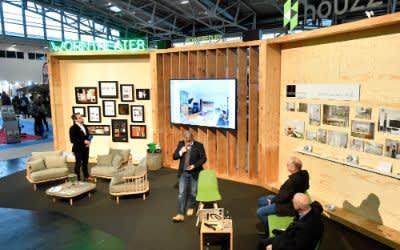 m nchen nachrichten vom dezember 2017 das offizielle stadtportal. Black Bedroom Furniture Sets. Home Design Ideas