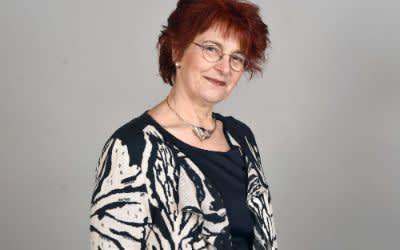 Preisträger des Deutschen Lehrerpreises