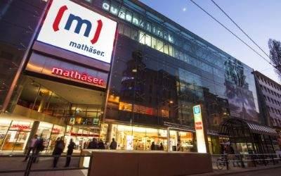 Malthäser Kino München