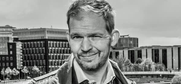 Timo Wopp