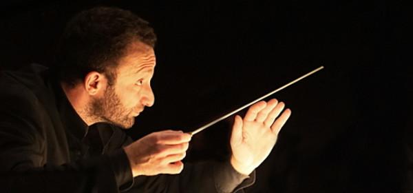 Bayerisches Staatsorchester, Kirill Petrenko - Mahler: Sinfonie Nr. 7 e-Moll