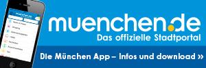 Die München App